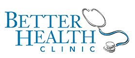Better Health Clinic - Michigan